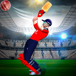 Real World Cricket Tournament 2019- Cricket Games 1.02 (Mod)