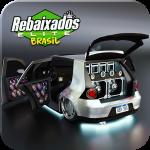 Rebaixados Elite Brasil 3.6.8 (Mod)
