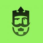 Rei do Pitaco 72.0  (Mod)
