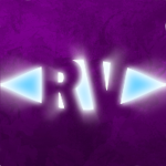 Remote Viewing Tournament – Learn ESP & Win Prizes 1.8.3 (Mod)