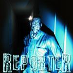 Reporter 3.00 (Mod)