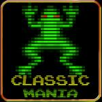 Retro Jumping Frog 1.35 (Mod)
