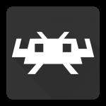 RetroArch 1.8.6_GIT (Mod)