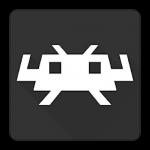 RetroArch64 1.8.8_GIT (Mod)