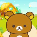 Rilakkuma Farm 2.5.1 (Mod)