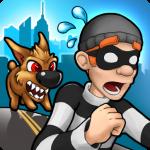 Robbery 1.18.36  Latest Version: (Mod)