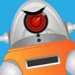 Robot Cricket 1.0.3 (Mod)