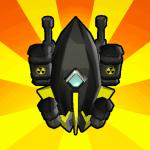 Rocket Craze 3D 1.8.0 (Mod)