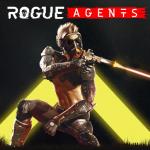 Rogue Agents 0.7.0 (Mod)