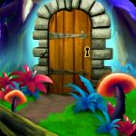 Room Escape Fantasy – Reverie  5.0 (Mod)