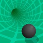 Rotator 1.1 (Mod)