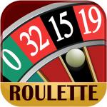Roulette Royale – FREE Casino  36.02 (Mod)