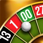 Roulette VIP Casino Vegas: Spin roulette wheel  1.0.32 (Mod)