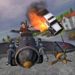 Royal Battletown 3.4.6 (Mod)