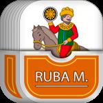Rubamazzo – Classic Card Games 3.12 (Mod)