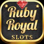 Ruby Royal 1.4.0 (Mod)