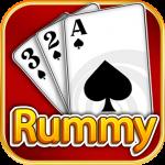 Rummy Offline  1.0.8 (Mod)