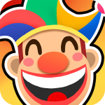 Rummy Pop! The newest, most exciting Rummy Mahjong 1.1.65 (Mod)