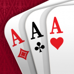 Rummy – free card game 3.1.55 (Mod)