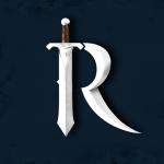 RuneScape Mobile  RuneScape_918_1_8_1 (Mod)