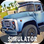 Russian Car Driver ZIL 130  1.1.5 (Mod)
