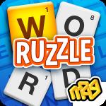 Ruzzle Free  3.6.7 (Mod)