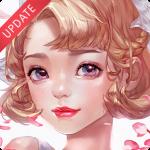 신의아이들 : SEASON 2 1.0.12 (Mod)