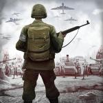 SIEGE: World War II  2.0.28 (Mod)