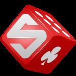 SẢNH BÀI – Game bai, danh bai 5.1.9 (Mod)