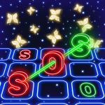 SOS Glow: Offline Multiplayer Board 2.4 (Mod)