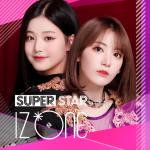 SUPERSTAR IZ*ONE 1.1.5 (Mod)