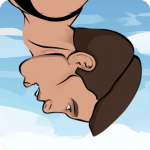 SWAGFLIP – Parkour Origins 1.7.15 (Mod)