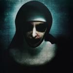 Scary Evil nun : Horror Scary Game Adventure 1.3 (Mod)
