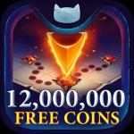 Scatter Slots Las Vegas Casino Game 777 Online  3.71.0 (Mod)