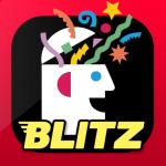 Scattergories Blitz Ready, Set, List  1.1.19 (Mod)