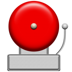 School bell simulator 1.18 (Mod)