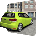 School of Driving 1.1 (Mod)