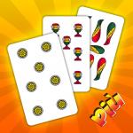 Scopone Più – Giochi di Carte Social 3.1.3 (Mod)