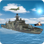 Sea Battle 3D PRO: Warships 8.20.3 (Mod)