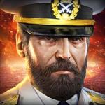 Sea Battle – Fleet Commander 1.0.12.0  (Mod)
