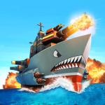 Sea Game: Mega Carrier 1.9.22 (Mod)