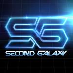 Second Galaxy 1.7.4 (Mod)