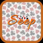 Seep  2.7.3 (Mod)
