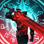 Shadow Knight Ninja Samurai – Fighting Games  1.5.17 (Mod)
