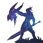 Shadow of Death 2 Shadow Fighting Game  1.47.1.0 (Mod)