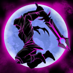 Shadow of Death: Darkness RPG – Fight Now!  1.97.0.0  (Mod)