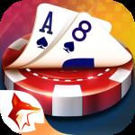 Shan Koe Mee ZingPlay –  ရွမ္းကိုးမီး 7.1 (Mod)