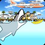 Shark Bite Simulator:Hungry Shark Attack 1.0.6 (Mod)