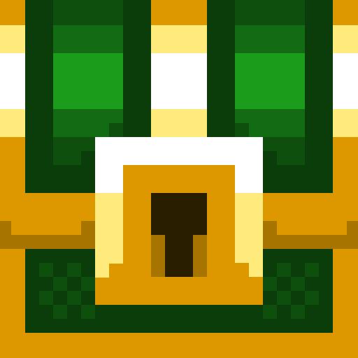 Shattered Pixel Dungeon Roguelike Dungeon Crawler  0.9.1b (Mod)