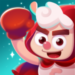 Sheepong Match-3 Adventure  1.2.60 (Mod)
